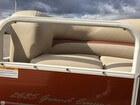 2008 Crestliner 2685 Grand Cayman - #96