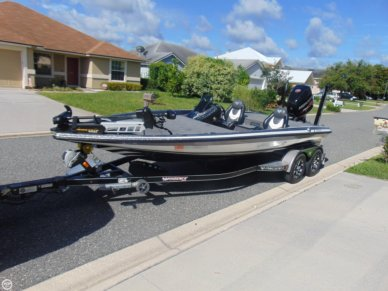 Phoenix 920 ProXP, 20', for sale - $49,950
