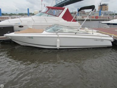 Cobalt 226, 226, for sale - $19,000