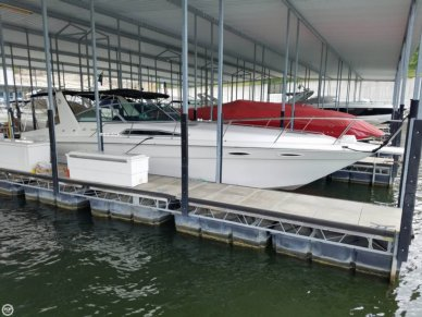 Sea Ray 350 Express Cruiser, 39', for sale - $39,900