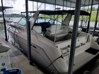 1990 Sea Ray 350 Express Cruiser - #3