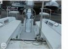 2007 Catalina 250 Capri - #3
