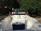 2000 Boston Whaler DAUNTLESS 180 - #6