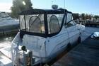 2006 Monterey 322 Cruiser - #3