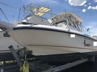 2003 Boston Whaler 290 Outrage - #3