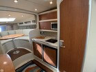 2004 Chaparral 290 Signature Express Cruiser - #6