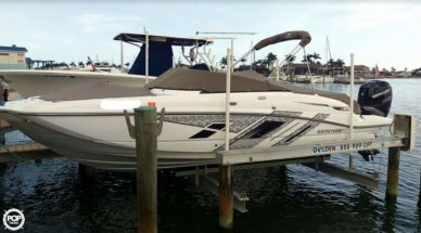 Monterey M-65, 26', for sale - $77,800