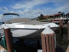 Helm And Bow Cover, Bimini