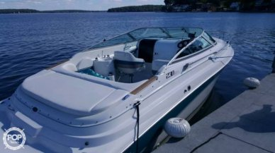 Doral 230 EX, 25', for sale - $24,500