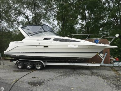Bayliner Cierra 2855 SE, 2855, for sale - $23,900