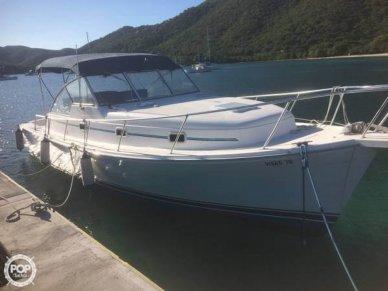 Mainship 34 Pilot, 36', for sale - $66,700