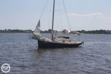 Creative Marine Skimmer 25, 25, for sale