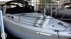 2004 Sea Ray 300 S Bow