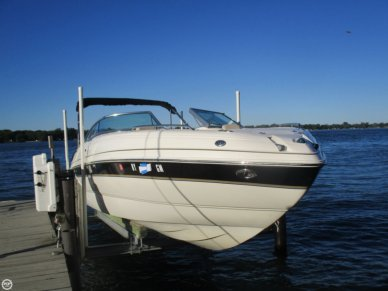 Bryant 270, 29', for sale - $42,800