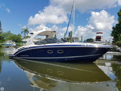 Chaparral 337 SSX, 33', for sale - $179,500