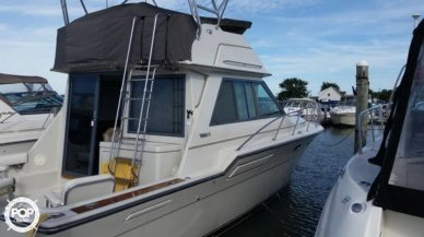 Tiara 36, 36', for sale - $54,999