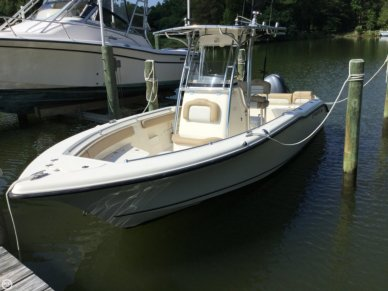Key West 239 FS, 23', for sale - $50,000