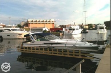 Sea Ray 340 Express, 34', for sale
