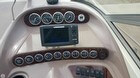 HELM GAUGES, SWITCHES, GPS