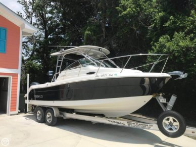 Robalo 24, 24', for sale - $66,700