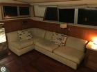 1987 Silverton 40 Aft Cabin Flybridge - #6
