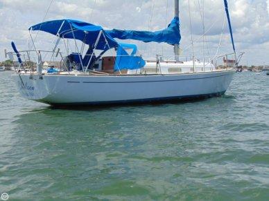 Bristol 34, 34, for sale - $17,900