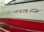 2007 RINKER 192 CAPTIVA