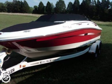 Sea Ray 195 Sport, 20', for sale - $19,000