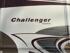2010 Challenger 348 - #3