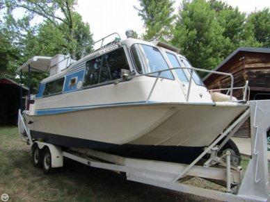 Seacamper 24, 24', for sale