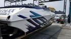 Starboard Side Rear