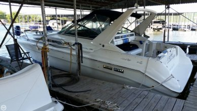 Sea Ray 310/330 Sundancer, 310, for sale