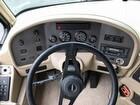 2000 Tradewinds 7373 - #3