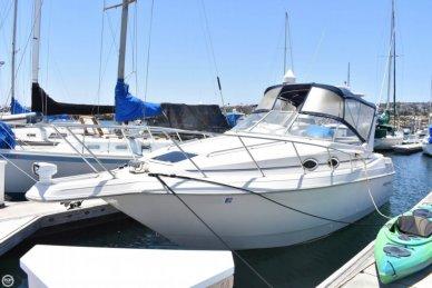 Monterey 276 Cruiser, 29', for sale - $20,000