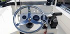 2002 Carolina Skiff Sea Chaser 200 Flats - #3