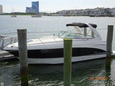 Chaparral 290, 31', for sale - $44,000