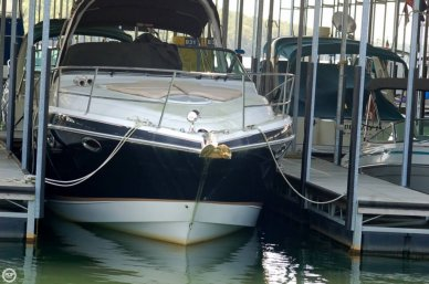 Four Winns V318, 33', for sale - $89,000
