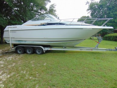 Monterey 296 Cruiser, 31', for sale - $27,800