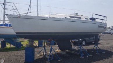 Beneteau First 285, 28', for sale