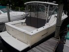 2003 Wellcraft 330 Coastal - #6
