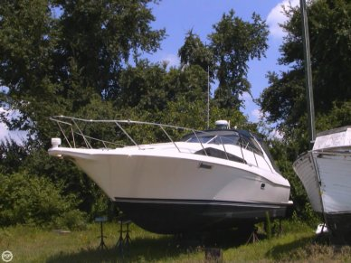 Bayliner 3255 Avanti, 3255, for sale - $27,800