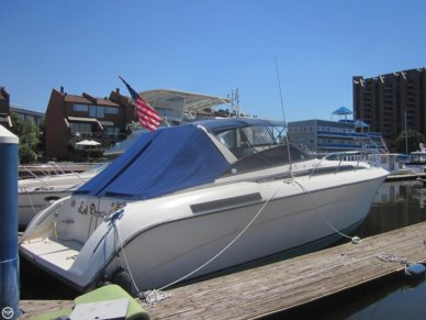 Silverton 40 Express, 40', for sale - $30,000