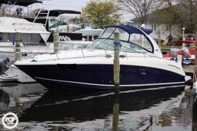 Sea Ray 300 Sundancer, 33', for sale - $62,900