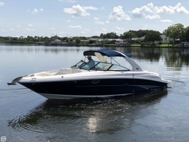 Sea Ray 290 SLX, 29', for sale - $65,000