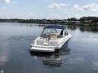 2008 Sea Ray Select 290 SLX - #3