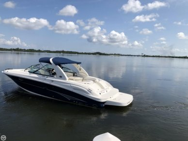 Sea Ray Select 290 SLX, 29', for sale - $50,000