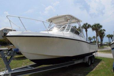 Mako 258, 258, for sale - $20,000