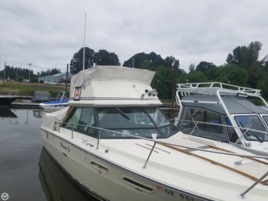 Sea Ray SRV 240 Sedan Bridge, 240, for sale - $12,500