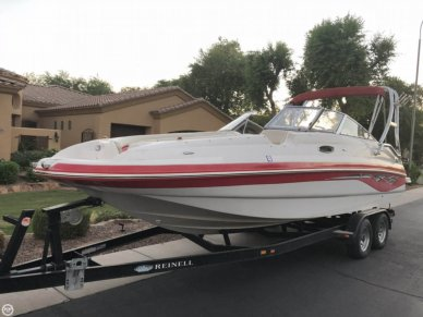 Bluewater 24, 24', for sale - $17,500