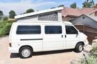 2001 Eurovan Full Camper 17A - #3